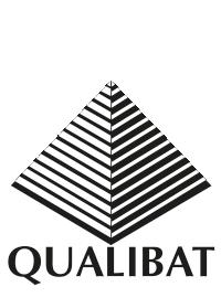 Qualibat