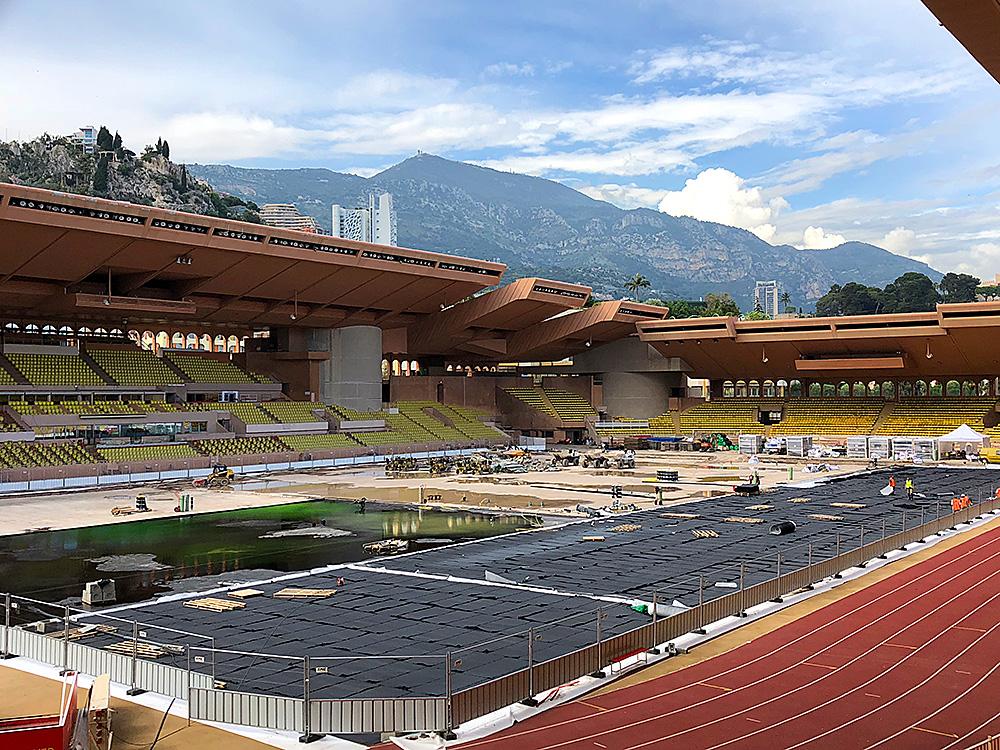 Stade Louis ii Monaco (98)